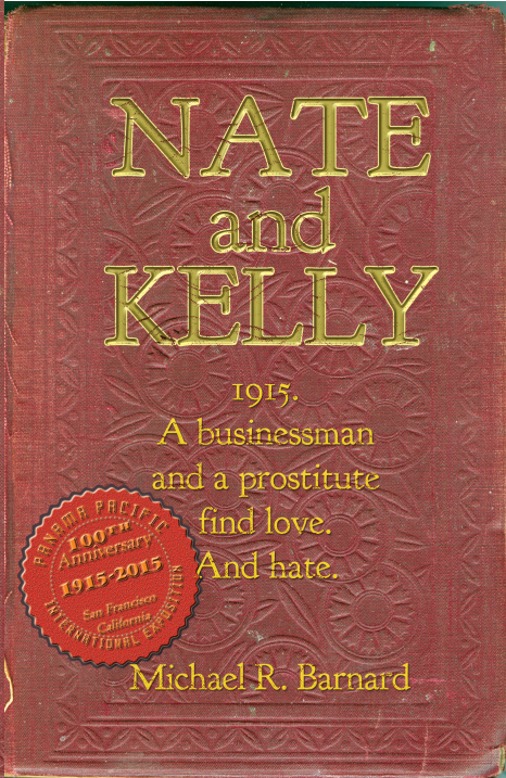 NATE and KELLY 100th Anniversary Edition